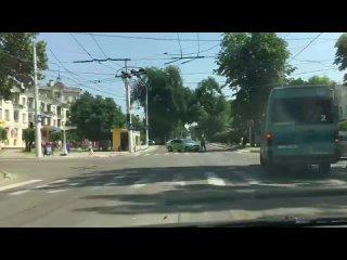 ВНИМАНИЕ РОЗЫСК(ПМР,Молдова) kullanıcısından video
