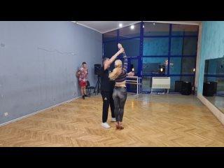 Video by Танцы в Сочи/Бачата в Сочи/Первая Танцевальная