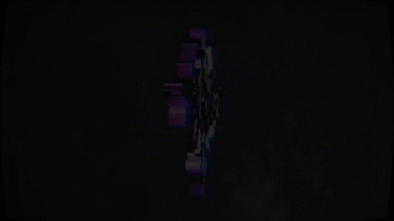 Видео от longlost