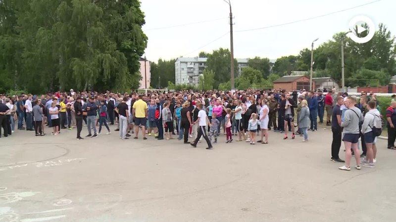 Видео от Телеканал Экспресс