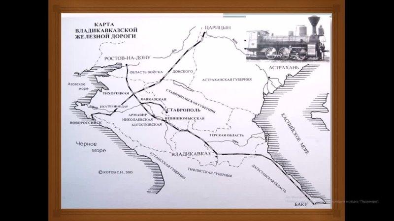 Видео от Славянския Историко Краеведчески Музея