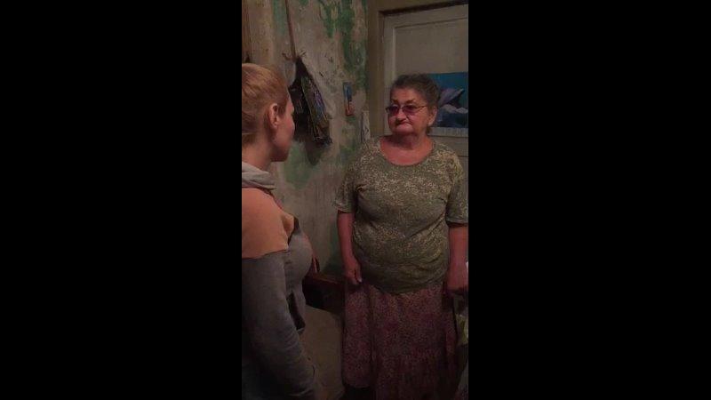 Видео от Григория Абаева