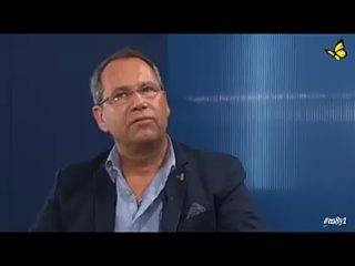 Видео от Silvio Philipp