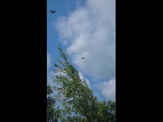Видео от Тула сейчас