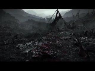 Путь Война - Сломали твой Камелот, рыцарь?