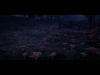 Сообщество игры State of Survival kullanıcısından video
