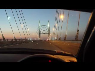 [Sergey Stilov] AUDI R8 PLUS 2017. BMW M6 COUPE vs СТАРЫЙ NISSAN. КАК ИЗМЕНИЛАСЬ ДИНАМИКА СЛИВЫ