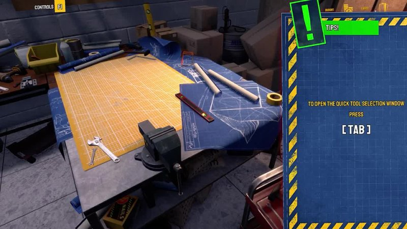 MythBusters The Game Gameplay