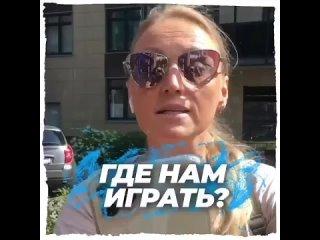 Nikolay Sokolovtan video