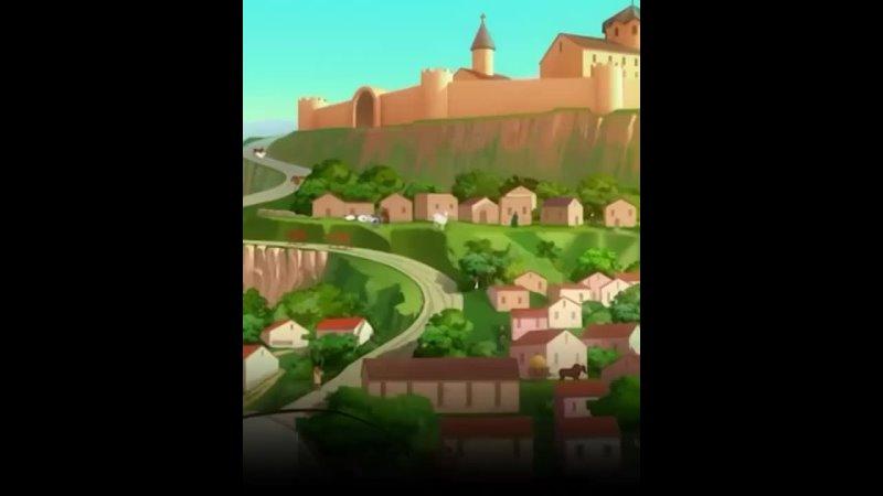 Видео от Ассамблея Армян