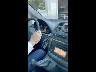 AutoMakSS ПОКУПКА И ПРОДАЖА  АВТО kullanıcısından video