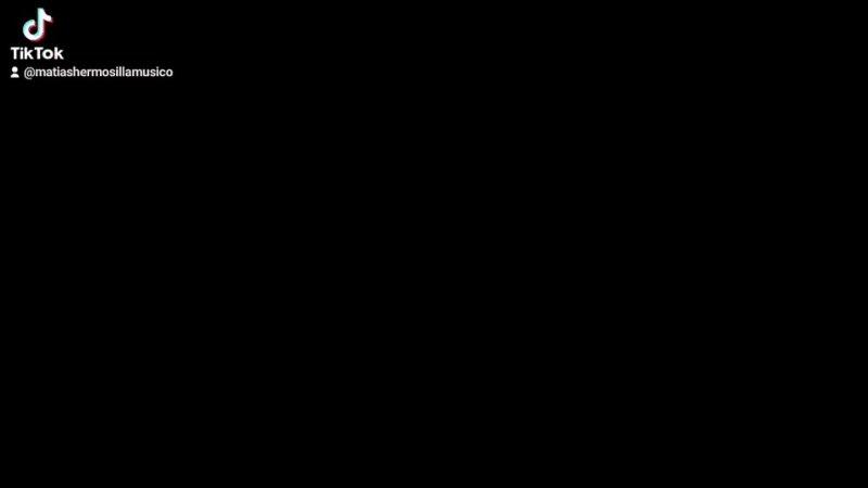 2021 07 10