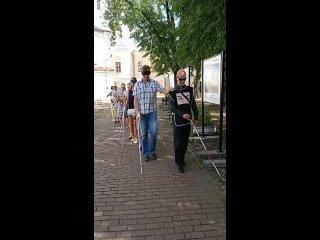 "Video by АНО ""МАМА МОЖЕТ"""