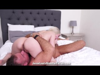 (Porn, Anal, webcam, записи приватов, Creampie, Big Tits, Blowjob, Al