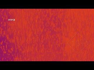 10 самых горячих клипов дня от  05:00