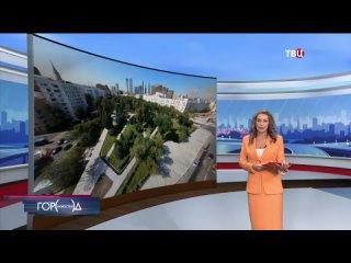 Видео от Пресня - Пресненский район ЦАО, прививайся!