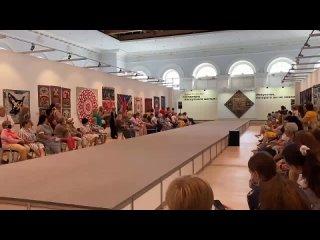 video-27-07-21-10-24(1).mov