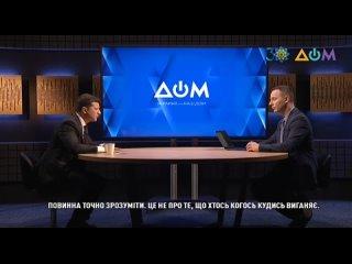 Видео от Вооружённые Силы Новороссии (ВСН)