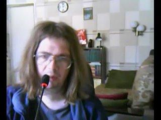 Видеообращение: концерта Чижа в Уфе сегодня не будет!