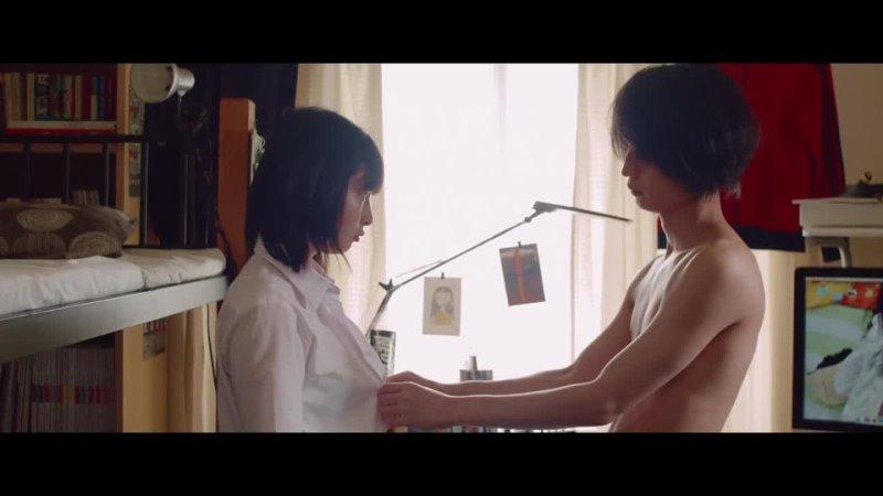 Umibe no Onna no Ko трейлер