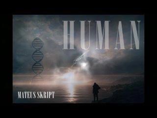Mateus skript - Human/Trap/120bpm