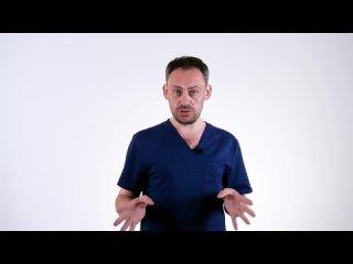 Как убрать диастаз в домашних условиях_ 5 упражнений для избавления от диастаза