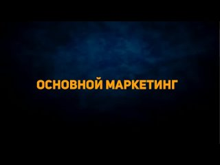 Видео от участника проекта Живая очередь