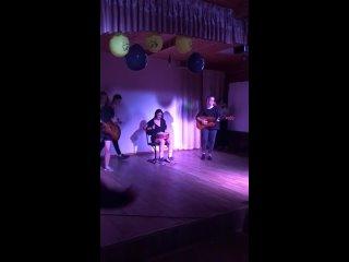 Video by Anastasia Yuryevna