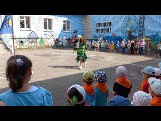 Видео от Ирины Ямбулатовой