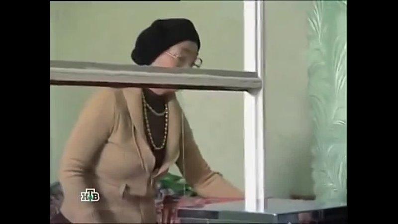 Возвращение Мухтара 5 сезон 49 серия Прорыв блокады