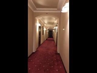 Video by Kavkazskaya Plennitsa