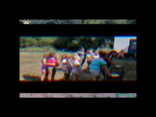 Видео от Никулинский Сдк