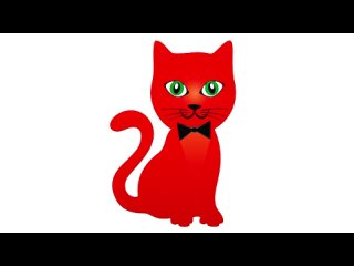 [Red Cat] ЮТУБЕРЫ VS ПИГГИ роблокс | Piggy roblox | ПАПА И ДОЧКИ, Барсоня, Smile Freddy, Juza, Женяша и Рэд