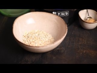 Video by Экомаркет на колёсах Siberian Wellness/GreenWay
