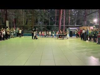 Видео от Сергея Говердовского