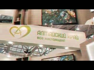 "Видео от Санаторий ""Россия"", курорт Белокуриха"