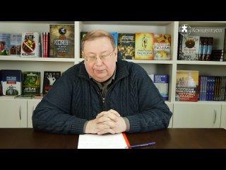 Video by Центральная Библиотека (г. Лодейное Поле)