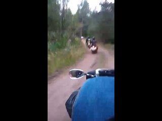 Видео от Sveta Veter