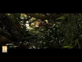 The Void Empire | TheVE | Игровой проект kullanıcısından video