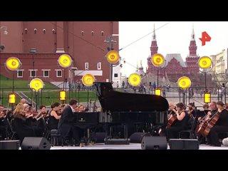 Vídeo de BN Новости (Breaking News)