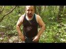 Видео от Евгения Кравчука