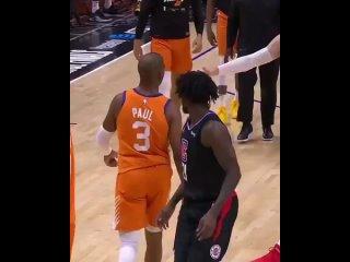 Видео от NBA. Новости | НБА-Новости.РФ