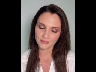 Видео от Annbeautystore
