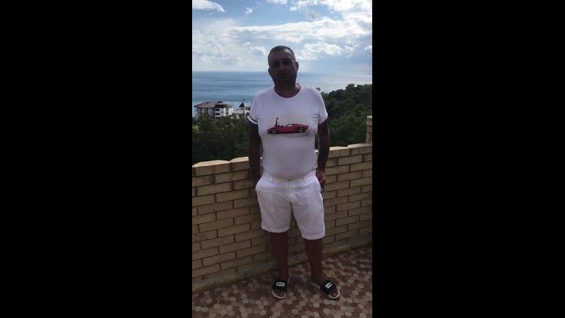 Видео от Спортивная Ассоциация Поколение Чемпионов