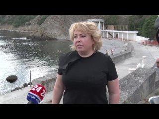 Vídeo de Yanina Pavlenko