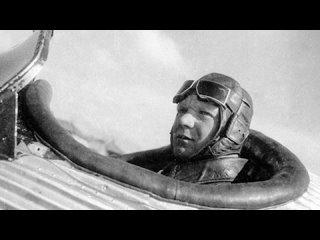 Видеоэкскурсия о Герое Советского Союза Иване Васильевиче Доронине