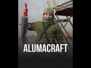 Video by Рыболовно-охотничья база «Блесна»