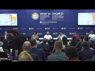 Видео от Натали Кузнецовой