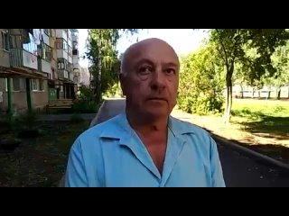 Video by Администрация Рузаевского муниципального района