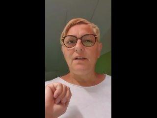 Video by France Réinfo
